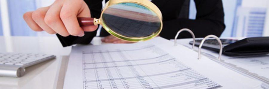 Δοσοληψίες μεταξύ συγγενών και φορολογικοί έλεγχοι