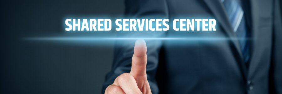 """Εγκατάσταση """"Shared Services Centers"""" στην Ελλάδα"""