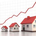 Ενέργειες και υποχρεώσεις σχετικά με την αγοραπωλησία του ακινήτου σας στην Ελλάδα