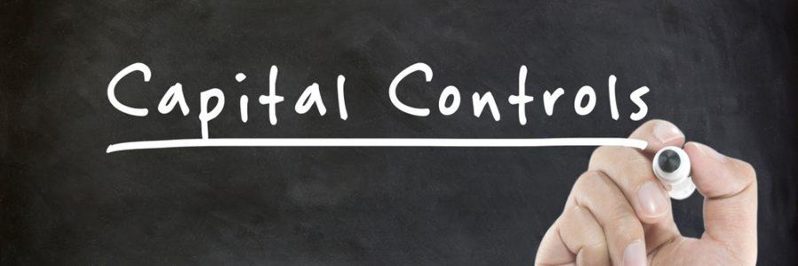 Capital Control – Αυξάνεται Σε 2.300 Ευρώ Το Μηνιαίο Ύψος Ανάληψης
