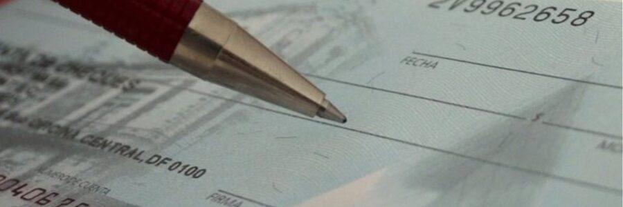 Προϋποθέσεις για την υπαγωγή στην αναστολή αξιογράφων