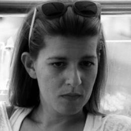 Μαρία Χρυσοχόου