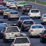 Διαγραφή τελών κυκλοφορίας παλαιών επιβατικών ΙΧ αυτοκινήτων