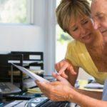 Συνταξιοδότηση: Ο δεκάλογος του ΕΦΚΑ